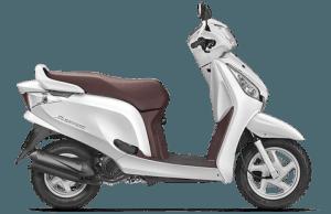 Honda-aviator-price-in-nepal-nepaletrend