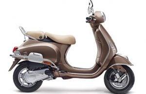 vespa-elegante-vespa-scooters-price-in-nepal