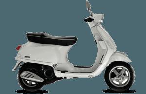 vespa-sxl-150