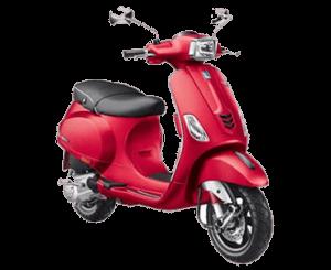 vespa-sxl-125-red-matte-copy