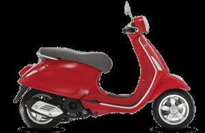 vespa-vXl-125-price-in-nepal