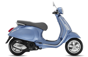 vespa-vxl-150