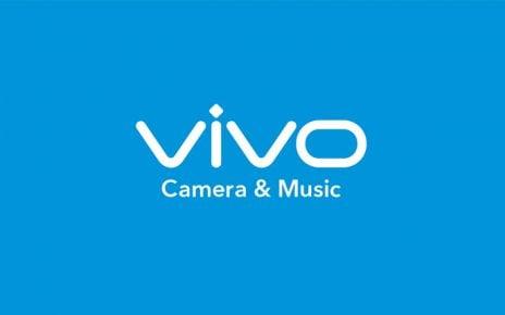 vivo-mobile-price-in-nepal-nepaletrend