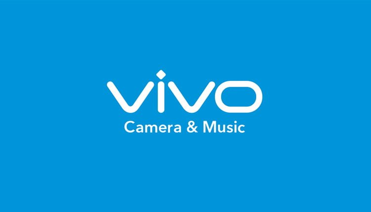 vivo-mobile-price-in-nepal-nepaletrend