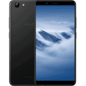 Vivo Phones Price in Nepal || Latest Updated Prices of Vivo Mobile