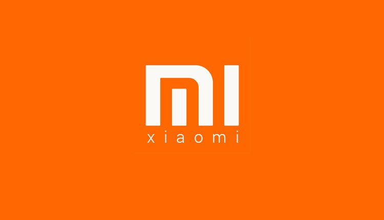 xiaomi-mobile-price-in-nepal-nepaletrend