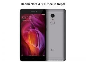 xiaomi-redmi-note-4-sd-price-in-nepal-nepaletrend