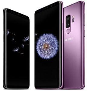 Galaxy-S9-price-in-nepal-nepaletrend
