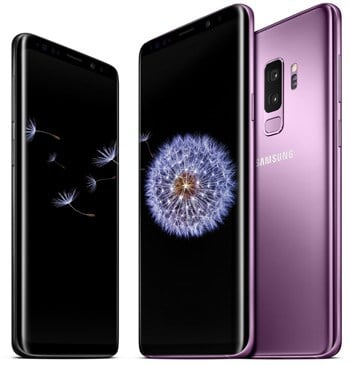 Galaxy-S9-plus-price-in-nepal-nepaletrend