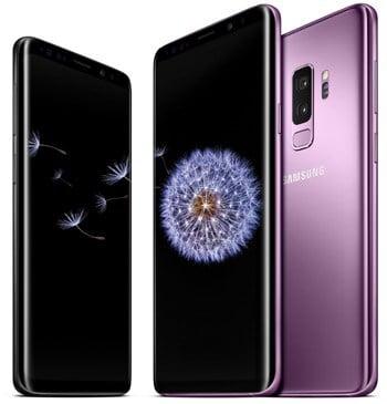 Galaxy-S9-plus-price-in-nepal-nepaletrend