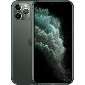 apple-iphone-11-pro-price-nepal-nepaletrend
