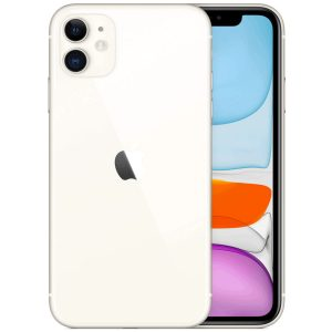 iphone-11-price-nepal-nepaletrend
