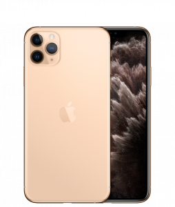 apple-11-pro-max-nepaletrend