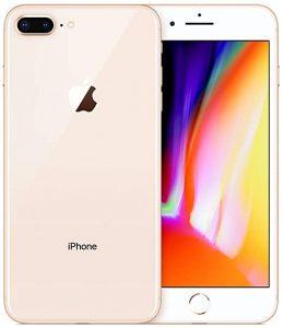 apple-8-plus-mobile-nepaletrend
