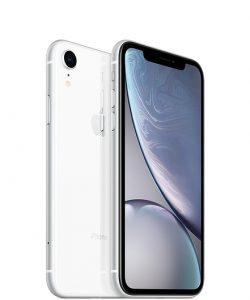 iphone-xr-price-nepal-nepaletrend