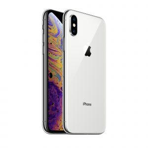 iphone-xs-price-nepal-nepaletrend