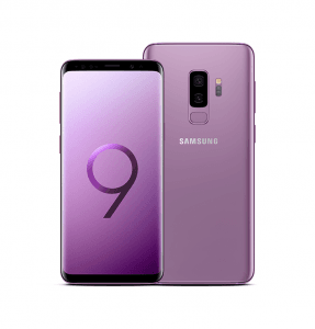 samsung-galaxy-s9-price-in-nepal-nepaletrend