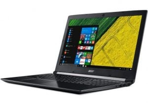 Acer_Aspire_5_A515-nepaletrend