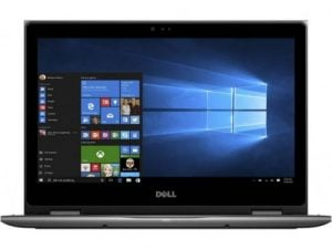 Dell-inspiron-5379-nepaletrend