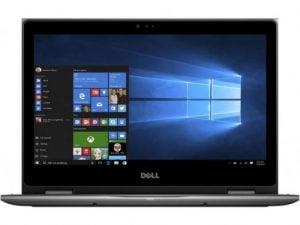 Dell-inspiron-5379-nepaletrend