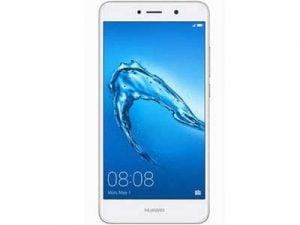 Huawei_Y7_nepaletrend