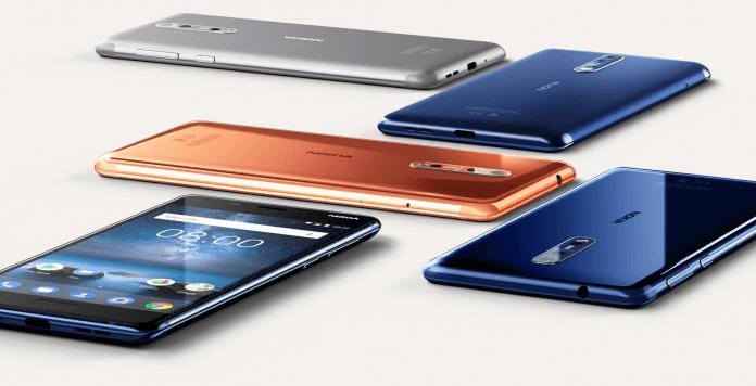 Nokia-8-in-nepal-nepaletrend