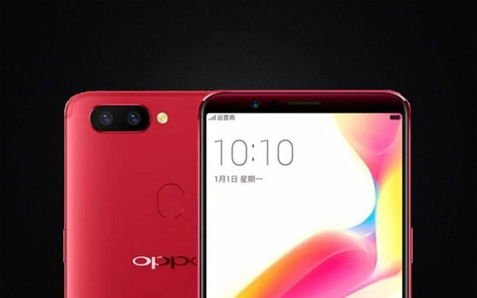 OPPO-F7-youth-price-in-nepal-nepaletrend