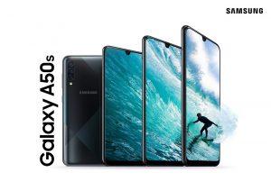 Samsung-A50s-mobiles-price-Nepal-nepaletrend