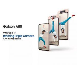 Samsung-Galaxy-a80-price-in-nepal