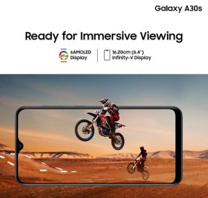 Samsung-galaxy-a30s-nepaletrend-mobiles-price