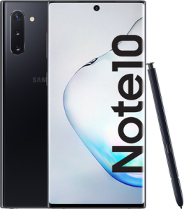 Samsung-galaxy-note-10-price-in-nepal