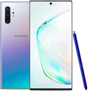 galaxy-note-10-plus-price-in-nepal