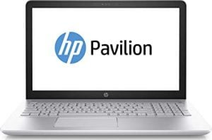 hp-pavilion-15-i7-price-in-nepal-nepaletrend