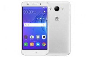 smartphones-under-rs-10000-in-nepal-nepaletrend