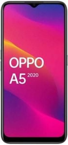 oppo-a5-2020-price-in-nepal-nepaletrend