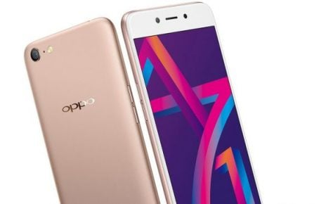 oppo-a71-2018-price-nepal-nepaletrend