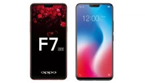 oppo-f7-price-in-nepal-nepaletrend