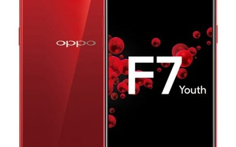oppo-f7-youth-nepaletrend