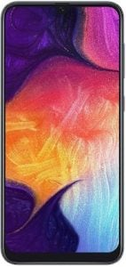 samsung-galaxy-a50-price-in-nepal-nepaletrend