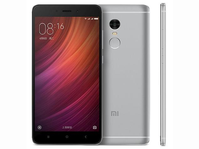 xiaomi_redmi_note_4-nepaletrend-price-in-nepal