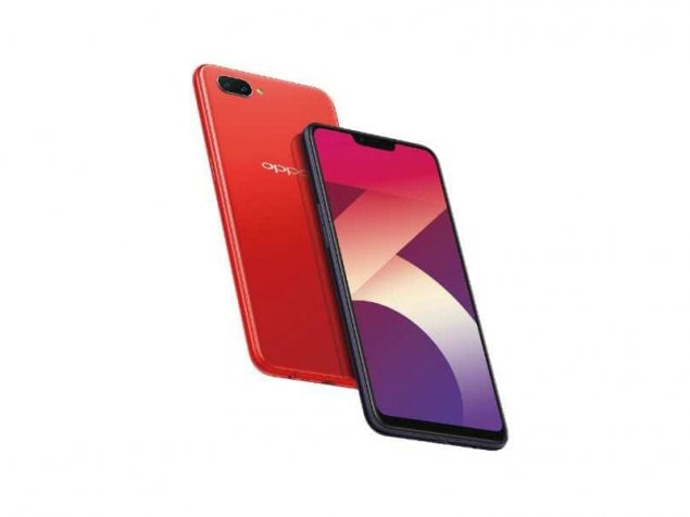 Oppo-A3s_price-in-nepal-nepaletrend