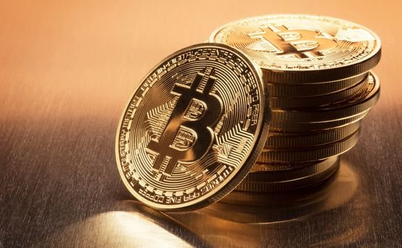 Bitcoin_nepaletrend