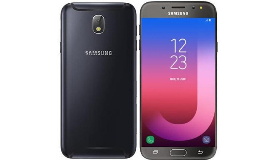 samsung-galaxy-j8-full-specification-nepaletrend