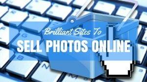 Sell-Photos-Online-nepaletrend