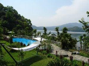 begnas-lake-resort-pokhara-nepaletrend