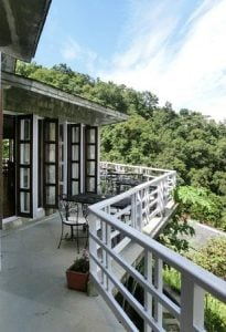 begnas-lake-resort-pokhara-nepaletrend