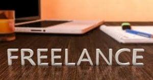 freelance-nepaletrend