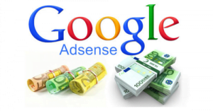 google-adsense-earn-money