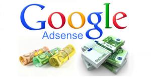 google-adsense-earn-money