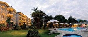 hotel-barahi-nepal-nepaletrend